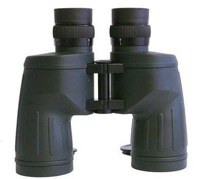 TS-Optics 7x50 MX Outroor ED APO Fernglas Wasserdicht, TS750MX