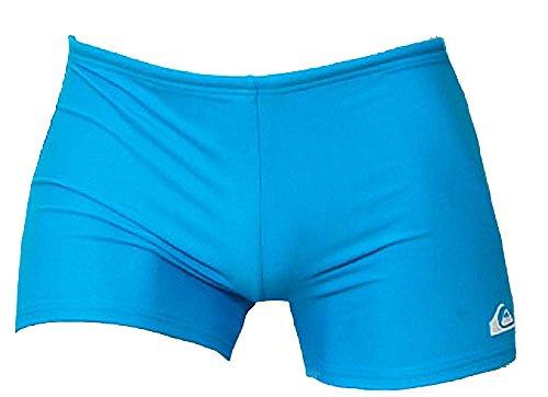 Quiksilver Boardshorts Mapool - Bóxer de baño para Hombre, Color Azul, Talla DE: 28