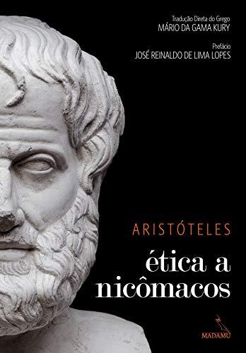 Ética a Nicômacos