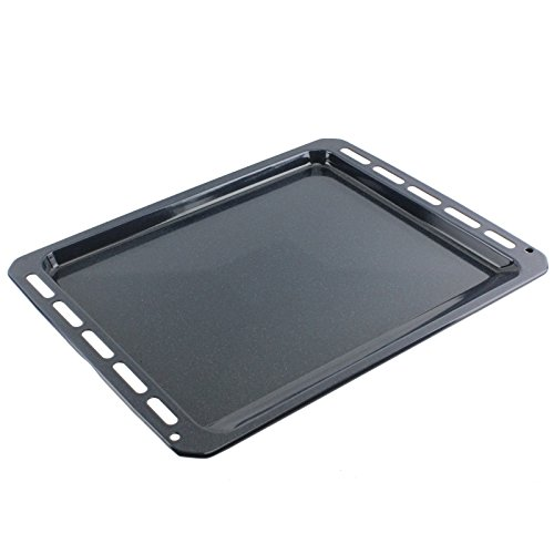 Samsung DG63-00012A - Tray Baking (A) Regular