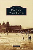 Lido Club Hotel