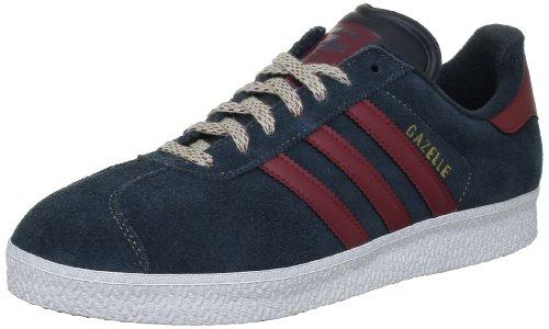 adidas Ii, Herren Sneaker, grau - Gris - Gris (G63208) - Größe: 40
