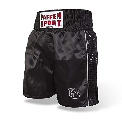 Paffen Sport -   Lady Glory Boxing