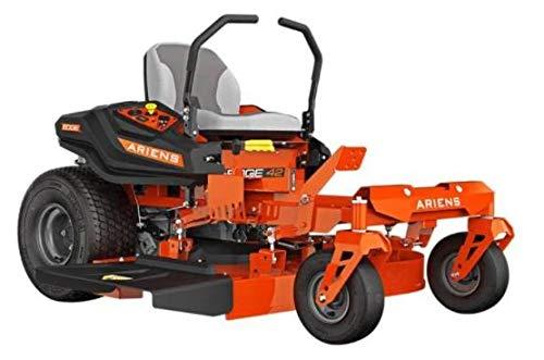 Ariens Edge 42 inch 20 HP (Briggs) Zero Turn Mower...