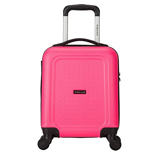 Decent Maxi-air handbagage koffer 42 cm koffer, 42 cm