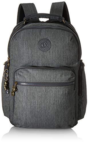 Kipling Osho Luggage, 25 L, Black Indigo