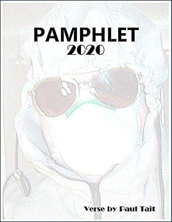 Pamphlet 2020
