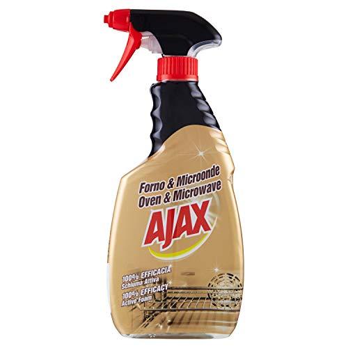 ajax forno online