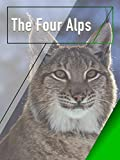 The Four Alps