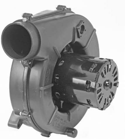 BLW00879 - New product!! Fasco Fits American Standard Ex Time sale Inducer Draft Furnace
