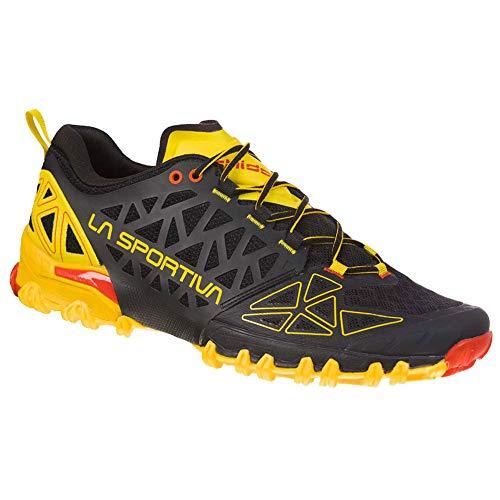 La Sportiva - scarpe da trail running Bushido 2 -...