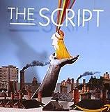 Songtexte von The Script - The Script
