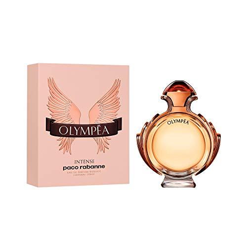 Paco Rabanne Eau De Parfum