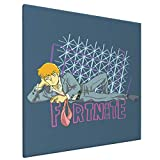 Internet Sex Symbol Reigen Arataka Pullover Hoodie -£¨2£ Anime Living Room Bedroom Home Decoration Gift Fabric Wall Scroll Poster 16x16 Inch