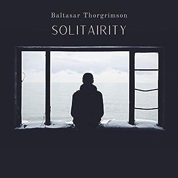 Solitairity