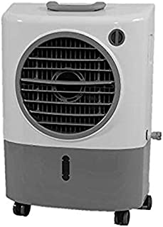 spt evaporative swamp cooler