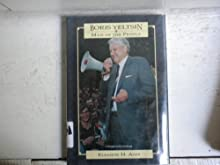 Boris Yeltsin: Man of the People