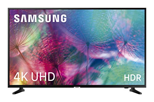 Téléviseur Samsung - 43