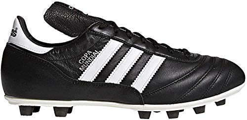 adidas Performance Men's Copa Mundial Soccer...