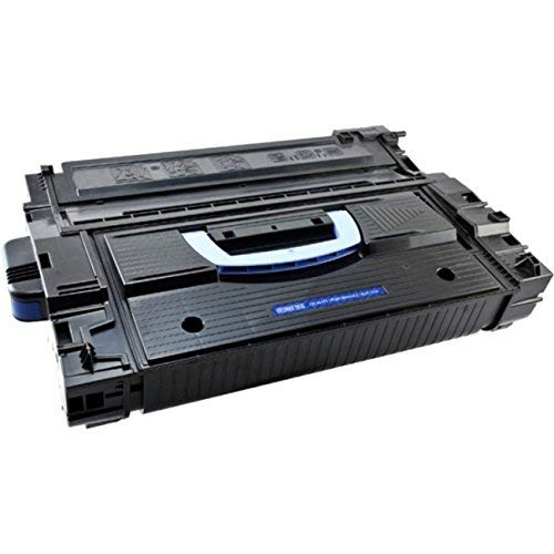 Fantastic Prices! CIG Reman Toner Cartridge