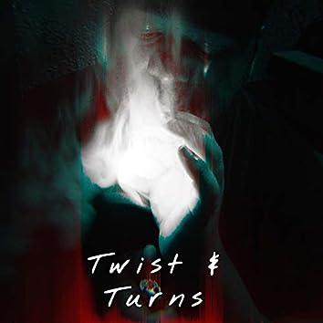 Twist & Turns