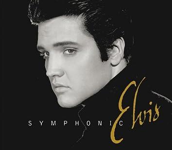 Symphonic Elvis