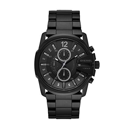Top 10 diesel watch grey for 2020
