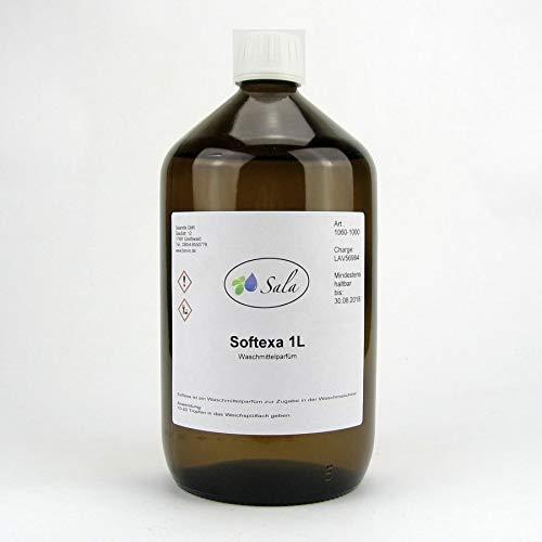Sala Softexa Waschmittelparfüm 1 L 1000 ml