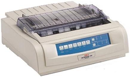 120V OKIDATA ML690 E//F//P//S 24-PIN