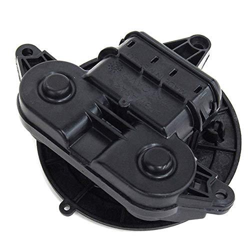 2003-2017 Fоrd LincоІn Меrcurу Power Side View Mirror Motor OEM 6U5Z-17D696-C