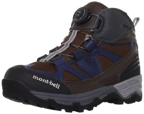 [モンベル] mont-bell GTXマリポサトレール W'S