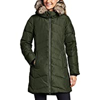 Eddie Bauer Sun Valley Arctic Down Parka (various colors/sizes)