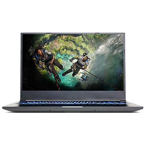 Compare Acer IV (GTS99801) vs other laptops