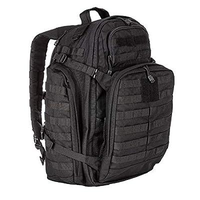 5.11 Tactical RUSH72 55L