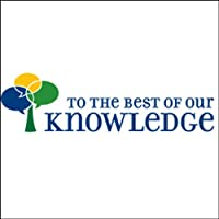 To the Best of Our Knowledge: Travel's image