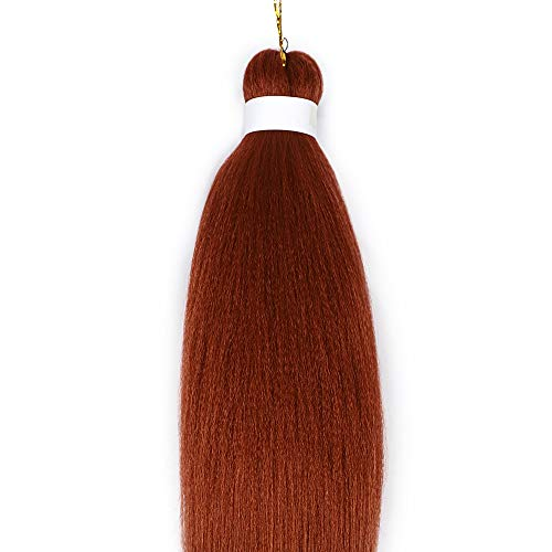 350 hair color weave _image1