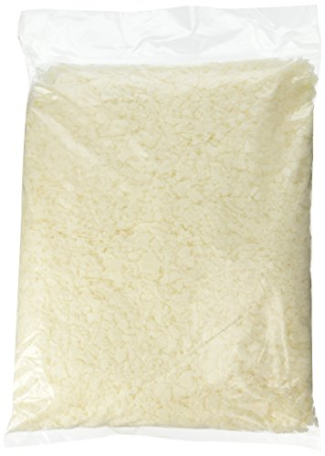 Candlewic Natural Soy Wax, 10 lb. Bag