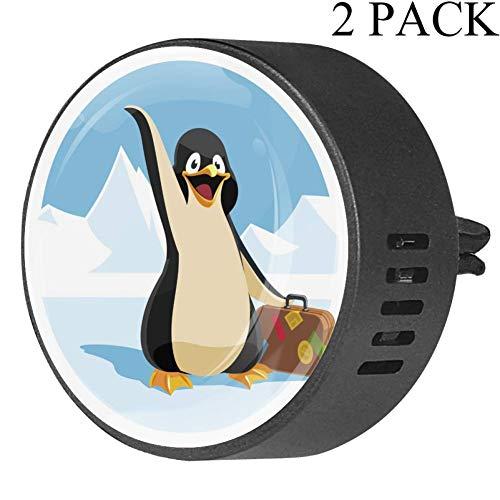 Mini CACTUS USB Aroma Luftbefeuchter Ultraschall-Luftbefeuchter tragbar geeignet f/ür Haus//Schlafzimmer//Wohnzimmer//Yogazimmer//B/üro usw.