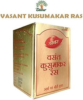 Amazon in: ₹1,000 - ₹5,000 - Ayurveda / Alternative Medicine