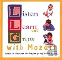 Listen Learn & Grow
