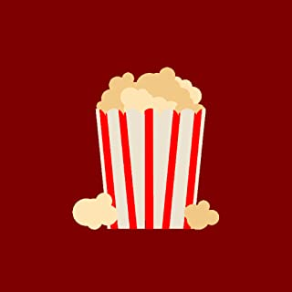 Movie and Tv trailers