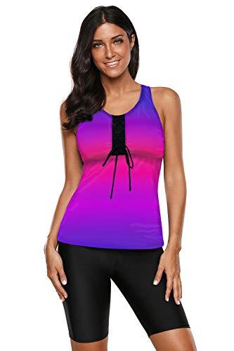 Opiniones y reviews de Otras marcas de ropa que puedes comprar esta semana. 10