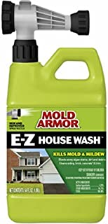 Best ez house wash Reviews