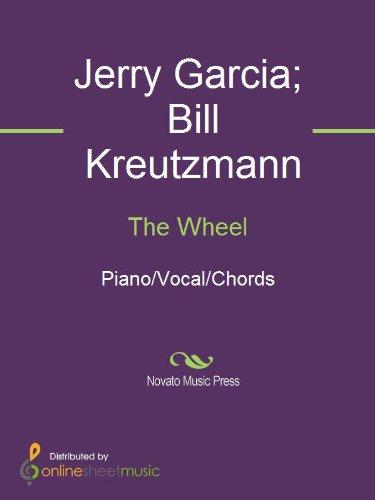 The Wheel (English Edition)