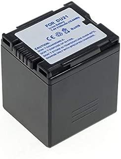 Cámara USB cable para Panasonic nv-gs280 gs400 gs500 CE-S