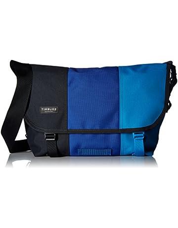 c282e80b557f 【本日限定】ティンバック2、コンバースの各種バッグがお買い得