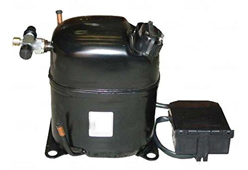 Compressore Compressore ACC ZEM Cubigel huayi ELECTROLUX ms34tb V