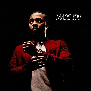 Made U