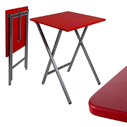 Dcasa DC-245908 - Muebles para niños pequeños mesas, unisex