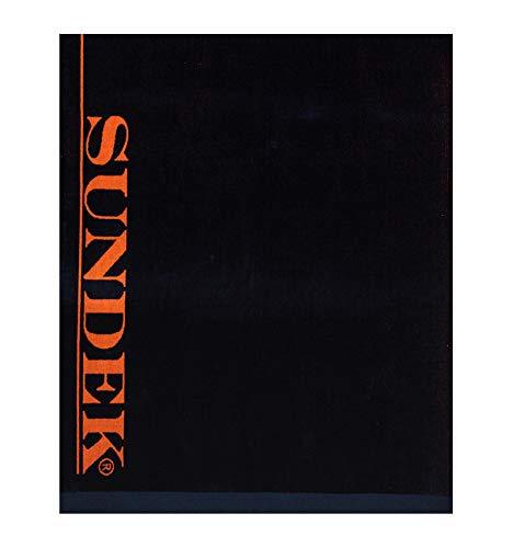 Icon Towel - Sundek - (007 navy) (007 navy)